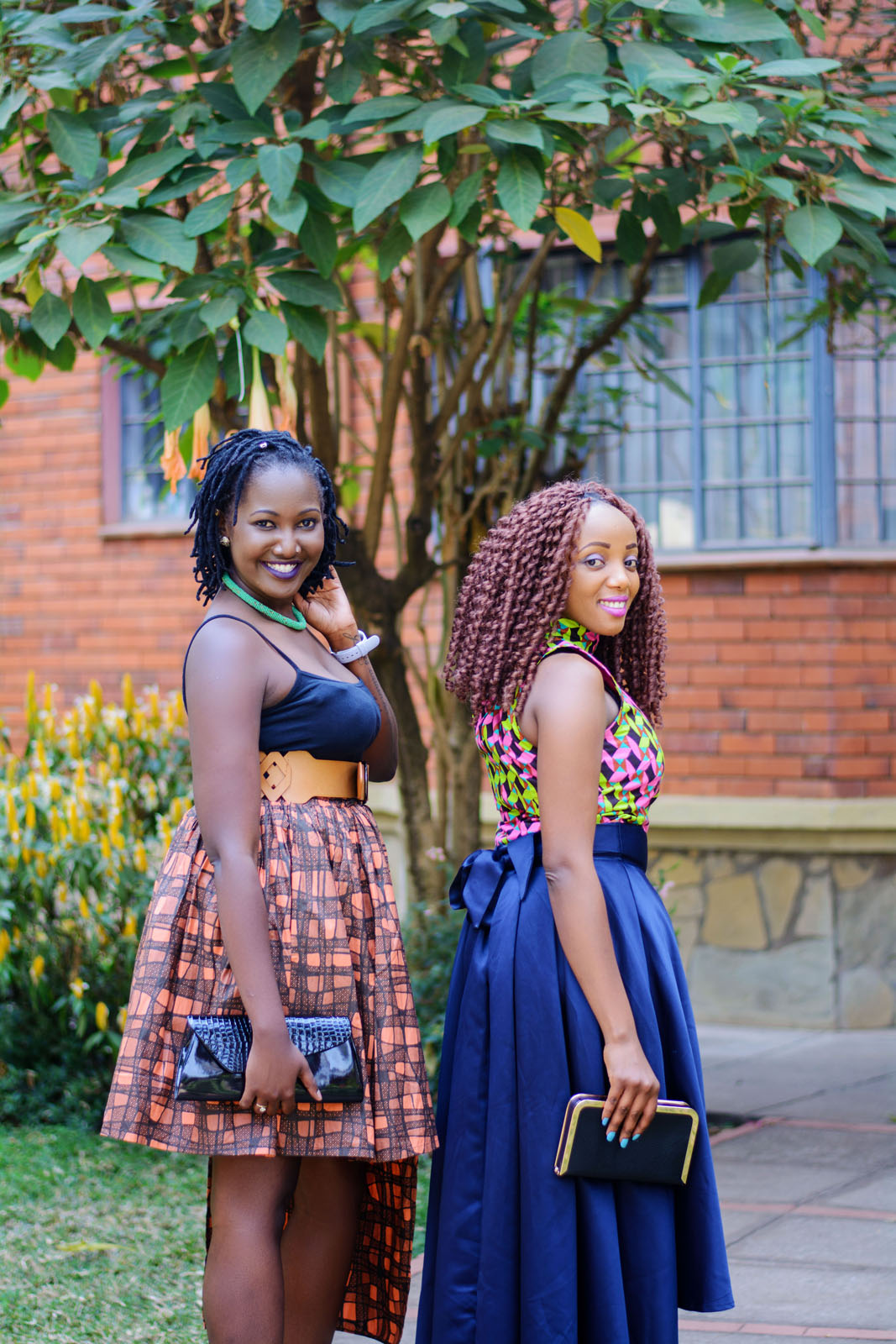 wanjiru-kariuki-church-fashion-4
