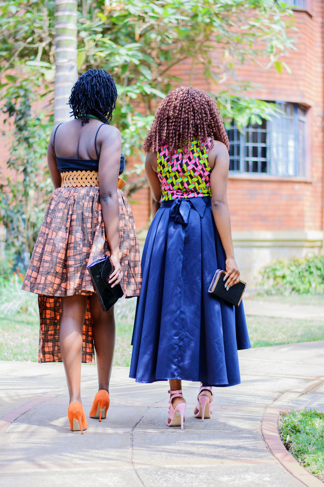 wanjiru-kariuki-church-fashion-2