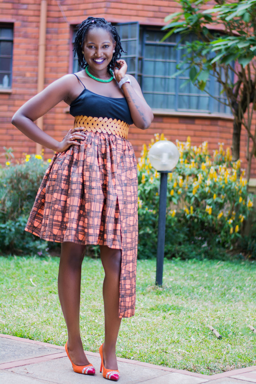wanjiru-kariuki-church-fashion-8